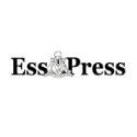 Logo Esspress Gastro