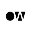 Oliver Willing Logo